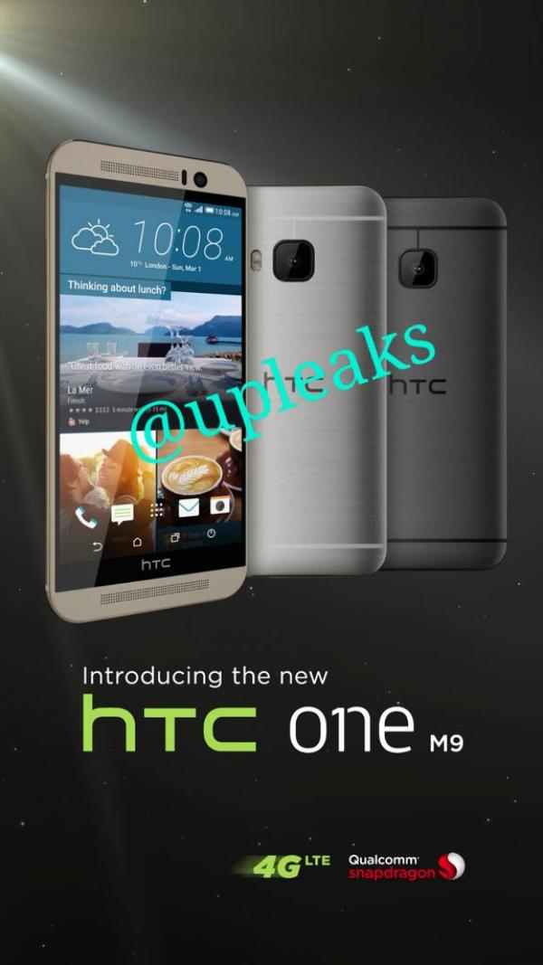 HTC_One_M9_Upleaks_2