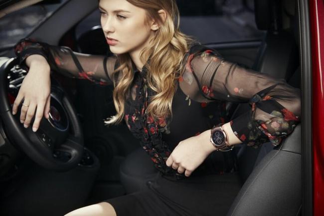 LG G Watch Urbane (3)