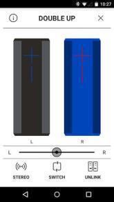 Logitech UE Megaboom Android 02