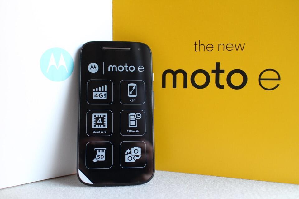Motorola_Moto_E_LTE_2_Gen_1