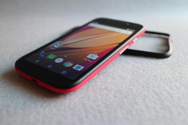 Motorola_Moto_E_LTE_2_Gen_13