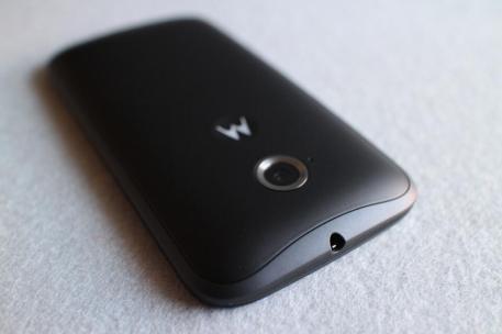 Motorola_Moto_E_LTE_2_Gen_15