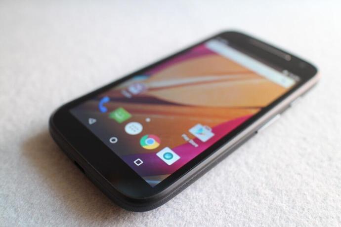Motorola_Moto_E_LTE_2_Gen_17
