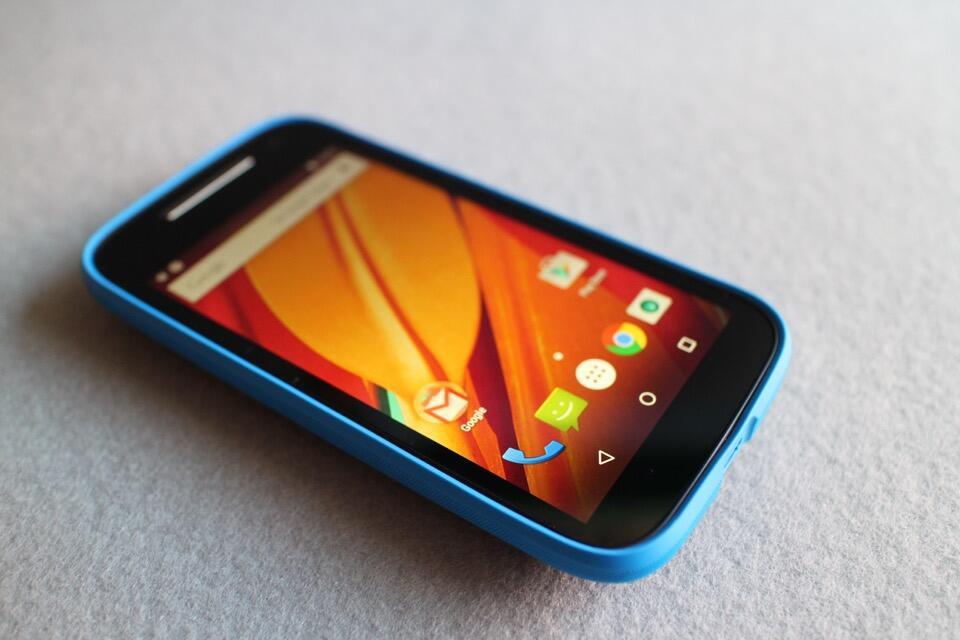 Motorola_Moto_E_LTE_2_Gen_7