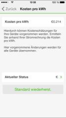 belkin-wemo-app_2