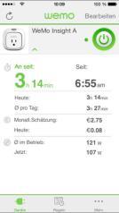 belkin-wemo-app_5