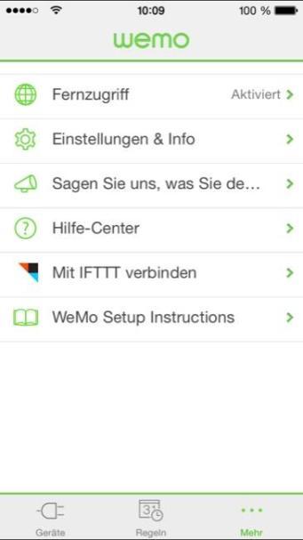 belkin-wemo-app_6
