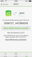 belkin-wemo-app_7
