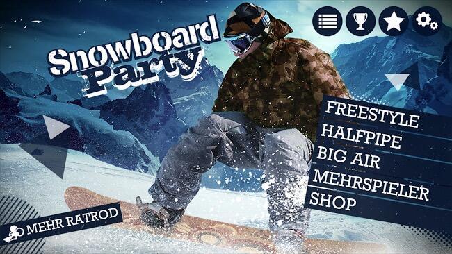 com.ratrodstudio.snowparty