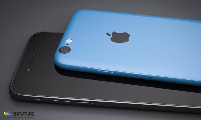 iPhone_6C_Konzept_2