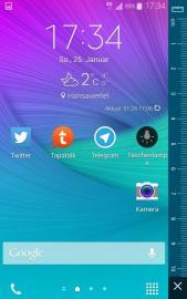 note edge screenshot 012