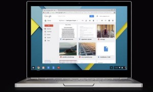 Chromebook_Pixel_Browser