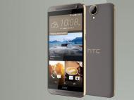 HTC One E9 Plus 03