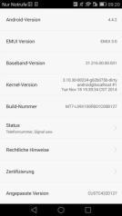 Huawei Ascend Mate 7 Screen_15