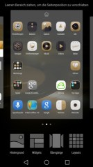 Huawei Ascend Mate 7 Screen_2