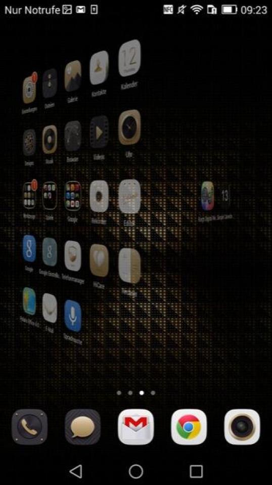 Huawei Ascend Mate 7 Screen_22