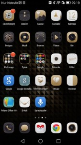 Huawei Ascend Mate 7 Screen_9