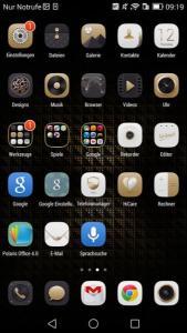 Huawei Ascend Mate 7 Screen_9