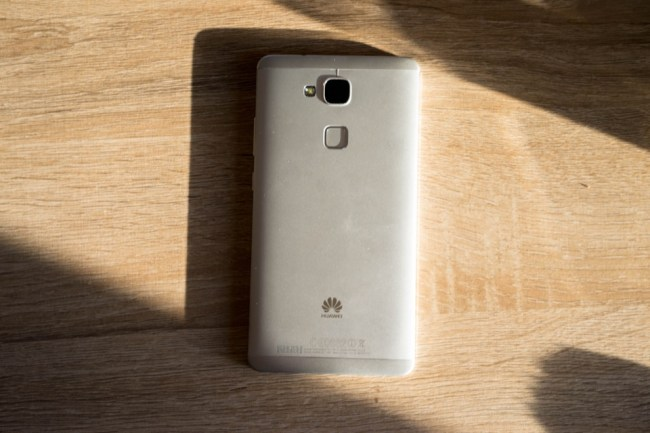 Huawei Ascend Mate 7 Test_4