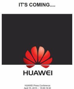 Huawei_2015_London_Einladung