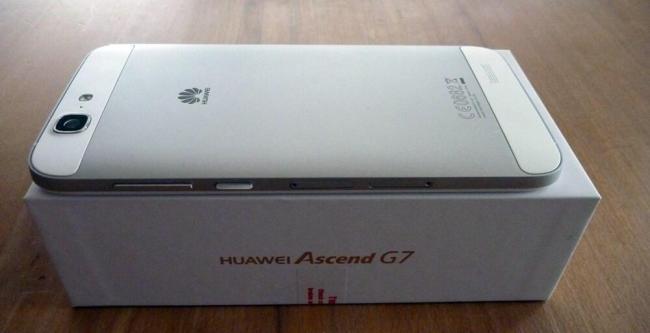 Huawei_Ascend_G7_Back