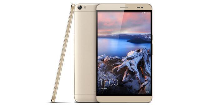 Huawei_MediaPad_X2