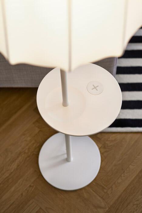 ikea m bel mit integriertem wireless charging angek ndigt. Black Bedroom Furniture Sets. Home Design Ideas