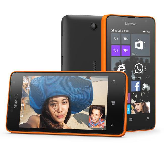 Lumia-430_Skype