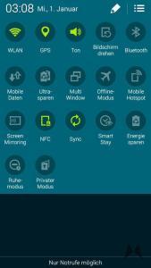 Samsung Galaxy A3 und A5 Screenshot_2014-01-01-03-08-45