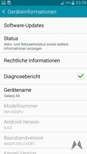 Samsung Galaxy A3 und A5 Screenshot_2014-01-01-03-08-53