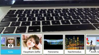 Samsung Galaxy A3 und A5 Screenshot_2014-01-01-03-09-26