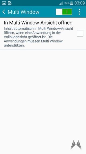 Samsung Galaxy A3 und A5 Screenshot_2014-01-01-03-09-53