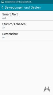Samsung Galaxy A3 und A5 Screenshot_2014-01-01-03-10-01