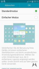 Samsung Galaxy A3 und A5 Screenshot_2014-01-01-03-10-12