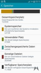 Samsung Galaxy A3 und A5 Screenshot_2014-01-01-03-10-50