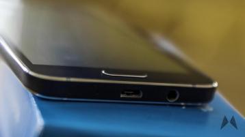 Samsung Galaxy A3 und Samsung Galaxy A5 017