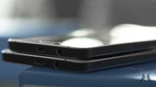 Samsung Galaxy A3 und Samsung Galaxy A5 022
