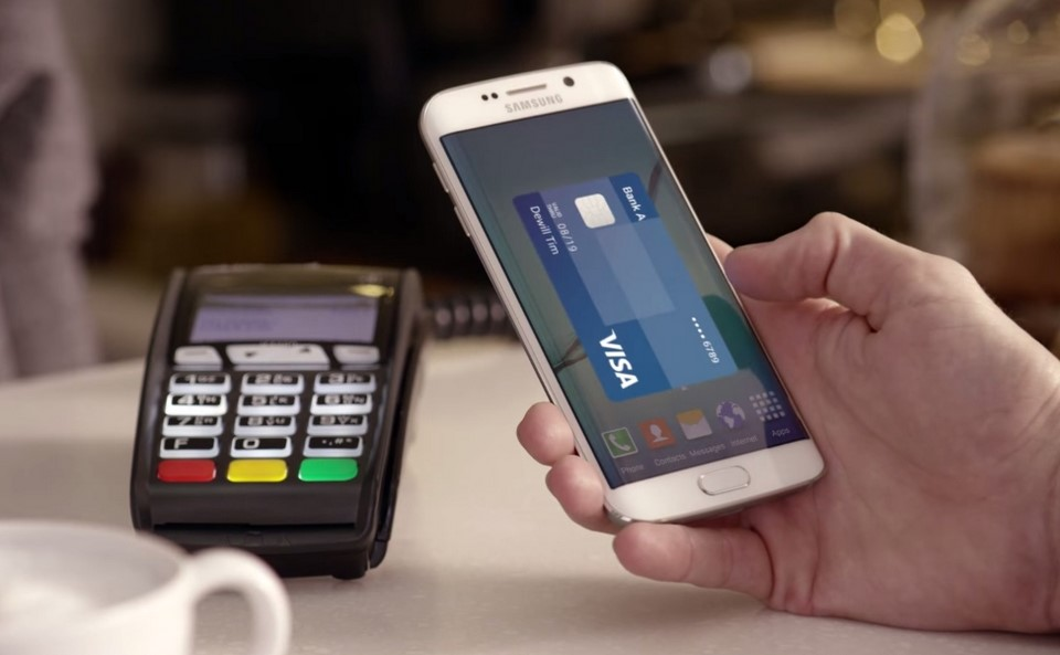 Samsung Pay (2)