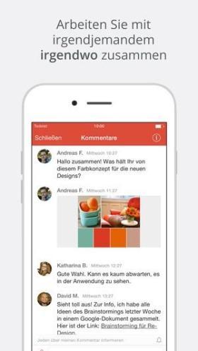 Todoist 10 iOS 03