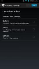 UleFone Be Pro Screen_10