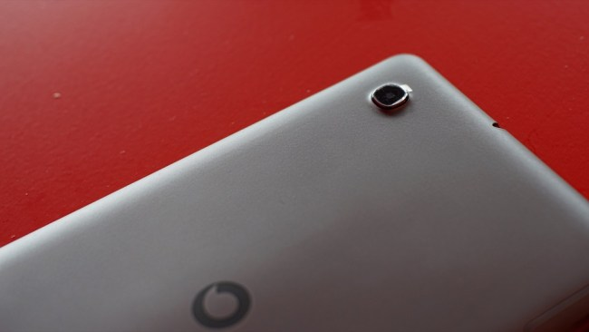 Vodafone Smart Tab Prime 6_3