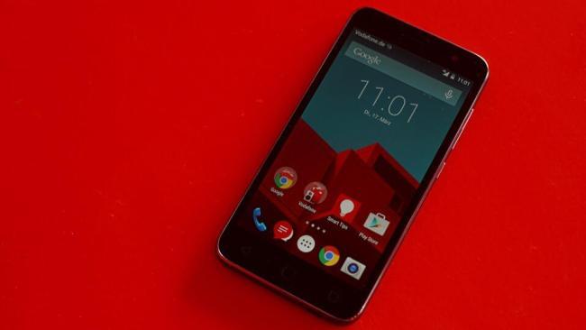 Vodafone Smart Tab Prime 6_6