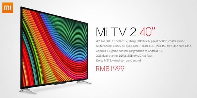 Xiaomi_Mi_TV_2_40