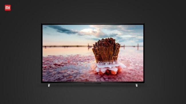 Xiaomi_Mi_TV_2_40_2