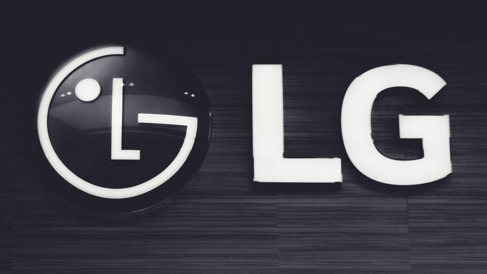 LG G8 könnte mit zweitem Display als Zubehör kommen