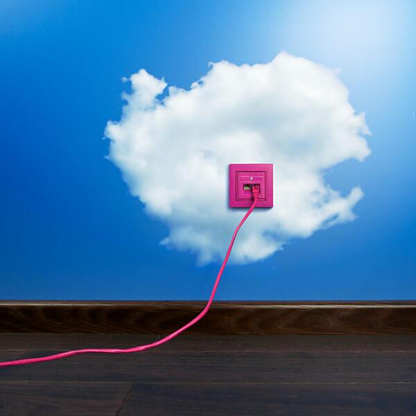 telekom_cloud_07