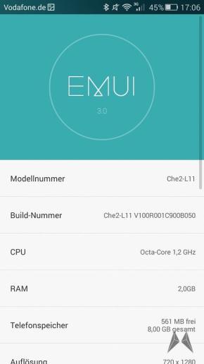 Huawei Honor4X 2015-04-09 15.06.15