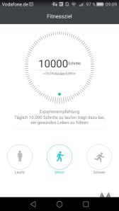 Huawei Talkband B2 2015-04-20 07.09.35