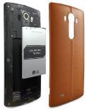 LG G4 03