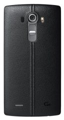 LG G4 09